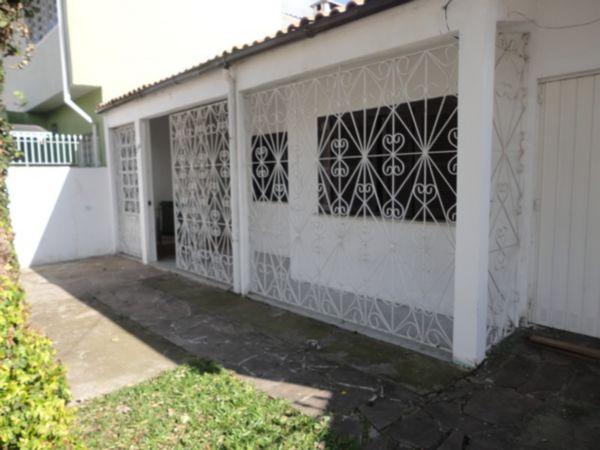 Casa Passo da Areia Porto Alegre